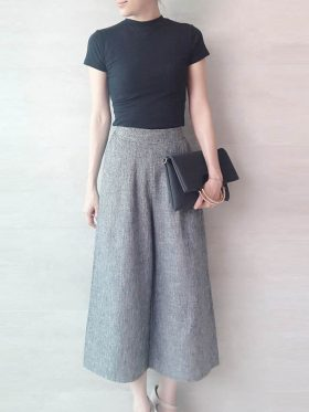 Shorts / Pants